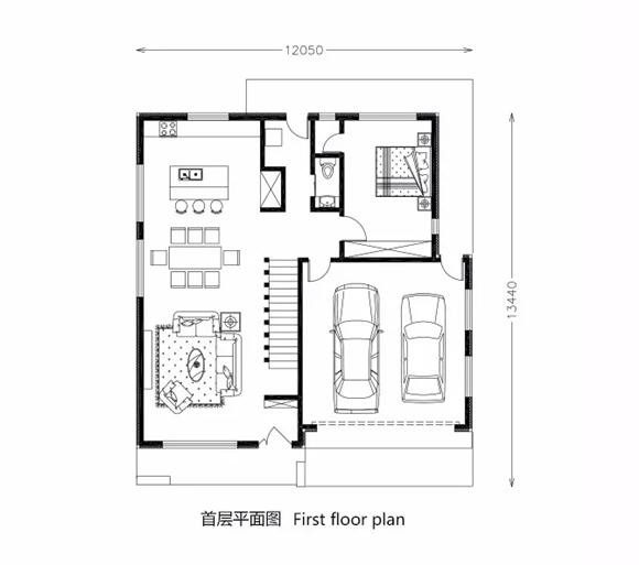 QQ图片20181217171334_副本.png