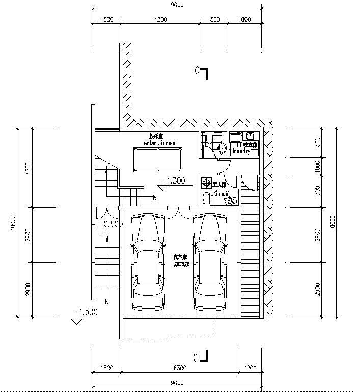 地下平面图.jpg