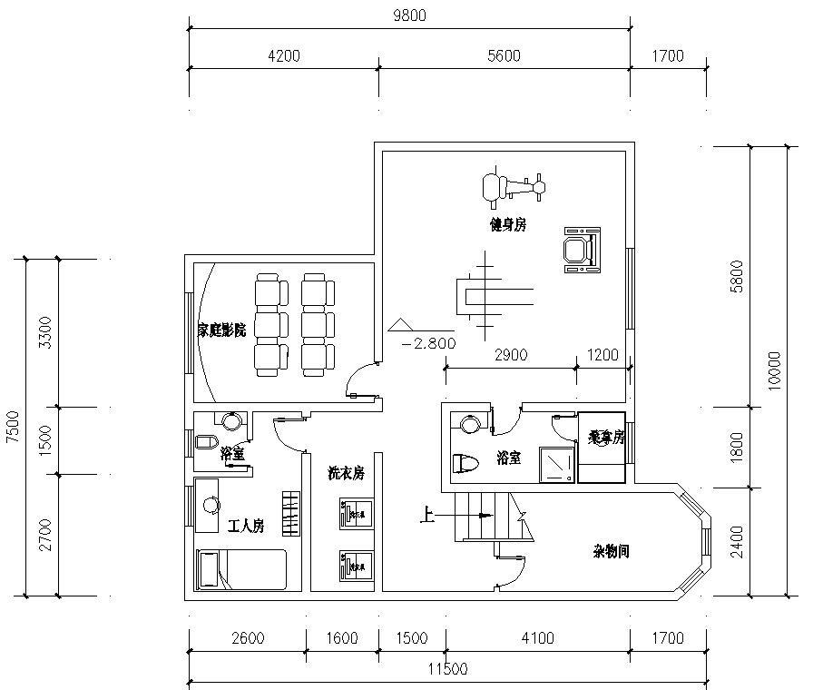 地下室平面图.jpg